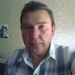 Юрий, 62 года, Пятихатки