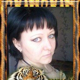 АЛЕСЯ, 39 лет, Сальск