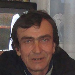 Николай, 62 года, Жердевка