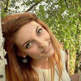 Ekaterina, 28 лет, Обухово