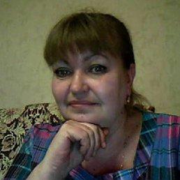 Ольга, Иркутск, 59 лет