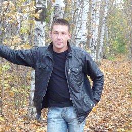 сергей, 34 года, Мичуринский свх