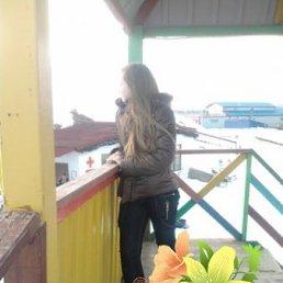 ***Алиненок***, 23 года, Яхрома