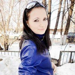 Анастасия, 23 года, Алатырь