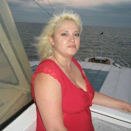 Ольга, 47 лет, Скадовск
