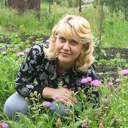 Ольга, Днепропетровск, 45 лет