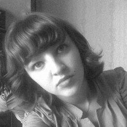 Светлана, Иваново, 33 года