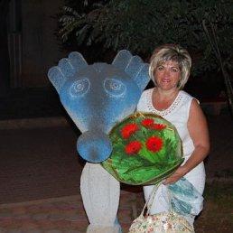 Галина, 58 лет, Ливны