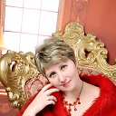 Фото Евгения, Хабаровск, 47 лет - добавлено 11 февраля 2013