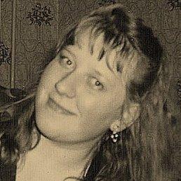 Татьяна, 35 лет, Южно-Морской