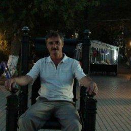 Олег, 55 лет, Суходольск