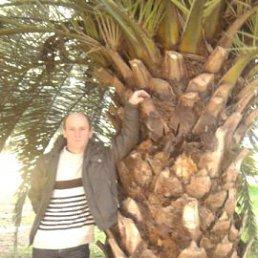 Андрей, 49 лет, Льгов