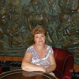 Елена, 60 лет, Талдом