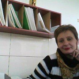 Людмила, 51 год, Шепетовка