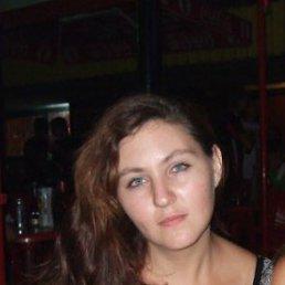 Светлана, 32 года, Каменка-Днепровская