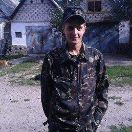 Саша, 31 год, Озерное