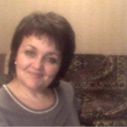 Людмила, 60 лет, Калининград