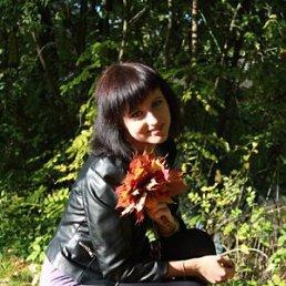 Evgenija Koenig, 38 лет, Бамберг