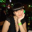 Фото Светлана, Хабаровск, 27 лет - добавлено 19 апреля 2013 в альбом «Мои фотографии»