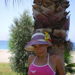 Наталья, 49 лет, Тюмень