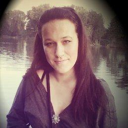 Марьяна Перебийнис, 28 лет, Белая Церковь