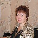 Фото Ольга, Пичаево, 59 лет - добавлено 15 апреля 2013 в альбом «Мои фотографии»