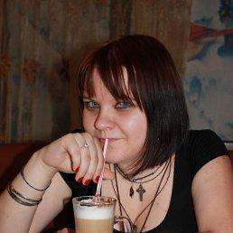 Юлианна, 28 лет, Волгоград