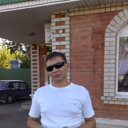 НИКОЛАЙ, 38 лет, Ромоданово