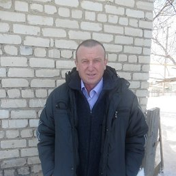 игорь, 56 лет, Фершампенуаз