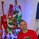 Фото Ігор, Лондон, 37 лет - добавлено 26 января 2013