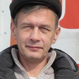 Андрей, 54 года, Фершампенуаз