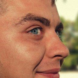 Alexandr, 29 лет, Апостолово