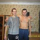 Фото Андрей, Новосиль, 36 лет - добавлено 24 марта 2013