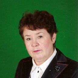 Людмила Костинародионова, 64 года, Солнечная Долина