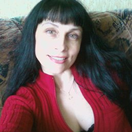 Наталья, 55 лет, Калининград
