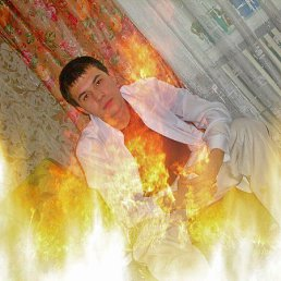 Игорь, 30 лет, Канаш