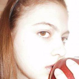 Яна, 24 года, Электросталь