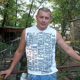 Олег, 51 год, Дзержинск