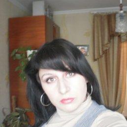 Світлана, Кременец, 42 года