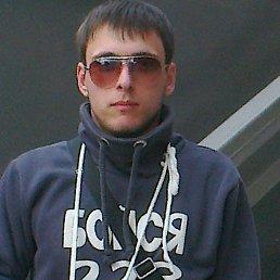 Владимир, 28 лет, Иванова