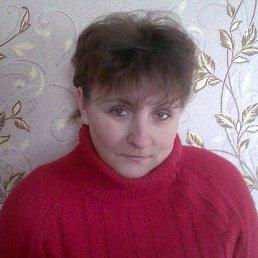 Татьяна, 50 лет, Гродно