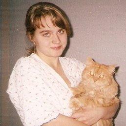 Елена Паранина, 34 года, Костерево