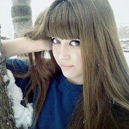 виолетта, 20 лет, Семикаракорск