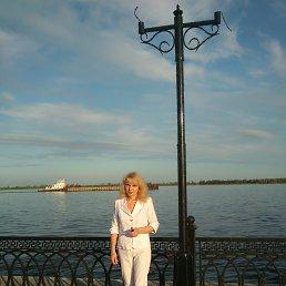 Антонина, 65 лет, Сургут