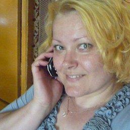 Ольга, 44 года, Бабаево