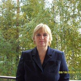 Ирина, 59 лет, Реж