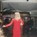 Фото Людмила, Терновка, 57 лет - добавлено 7 февраля 2013
