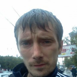 Артем81, 38 лет, Пичаево