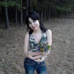 Оля, 32 года, Козловка