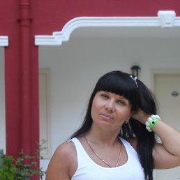 Елена, 46 лет, Московская